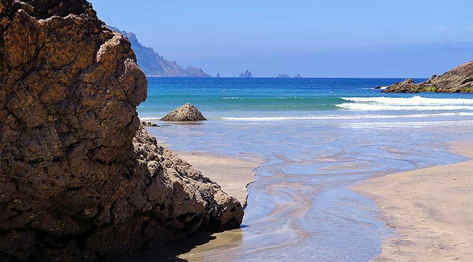 entorno-playa