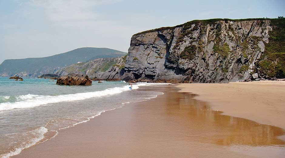 playa-de-Picon1