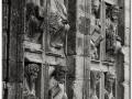 Puertas catedral de Santiago  por Jorge Prieto