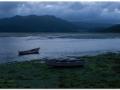 Ría Ortigueira  por Jorge Prieto