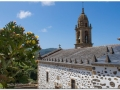 San Andrés de Teixido por Jorge Prieto