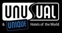 logo-unusualhotels